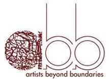 Artists Beyond Boundaries
